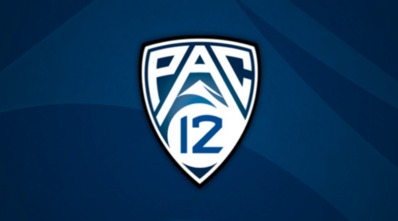 Pac-12 CEO Group announces decision to schedule conference-only ...