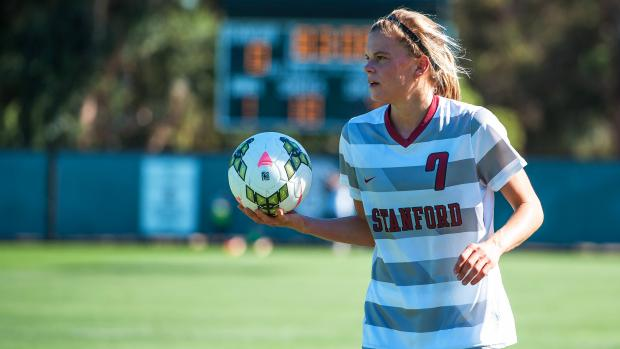 Kate bettinger stanford soccer camp reading fc manager betting