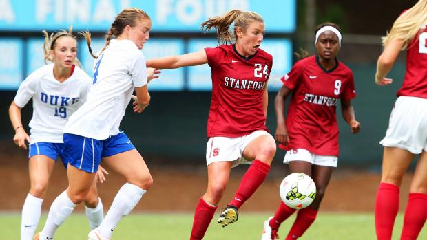 Kate bettinger stanford soccer camp dr congo vs cameroon betting expert sports